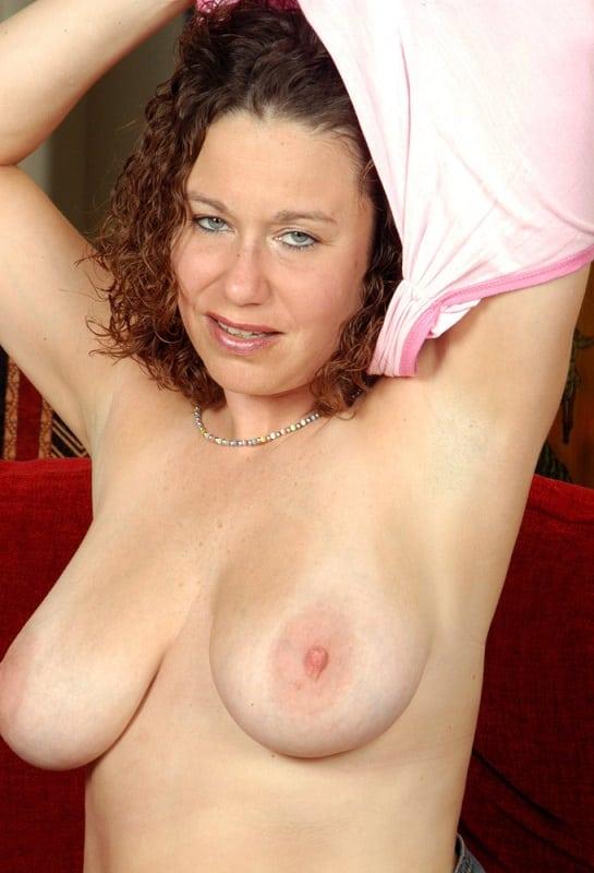 Nacktfotos ohne anmeldung Swinger club videos