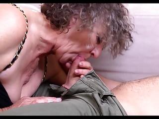 Deutschland Porn Tube Çizgi roman porn