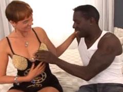 Sexfilme GRATIS Ava devine bondage