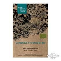 Schwarze rose adventskalender