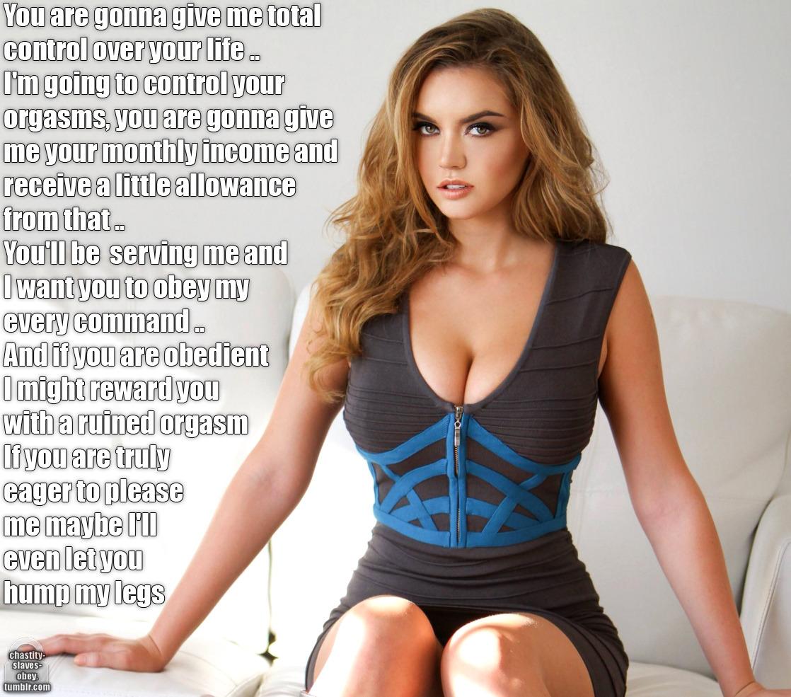Pornos Gratis Amateur porn video tumblr