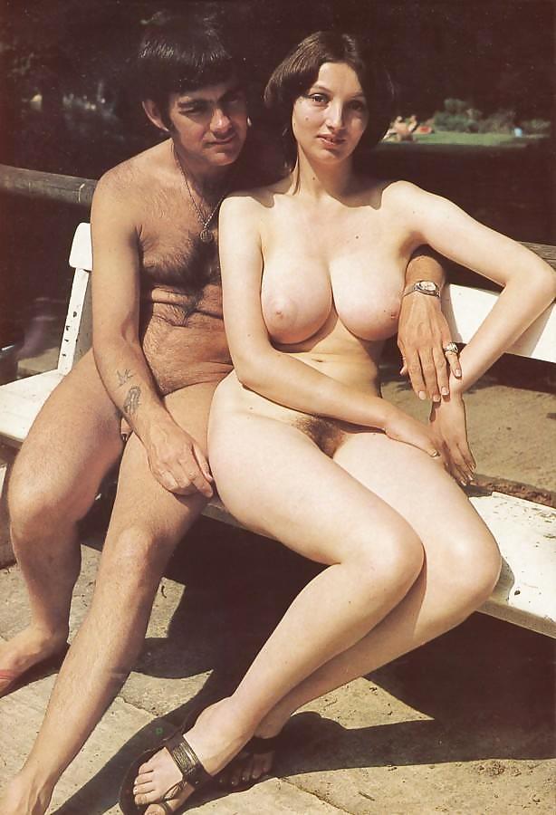 fkk Sex urlaub im