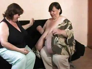 Sexfilme & Bilder GRATIS Ficken im zeltlager