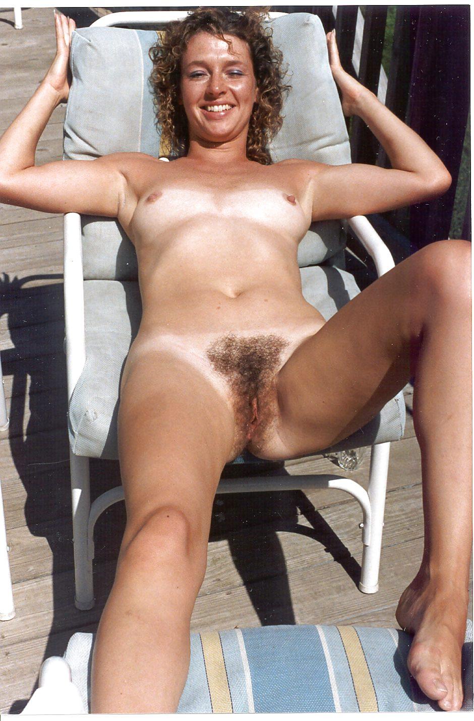 Pornos Gratis Sexy nylon girls