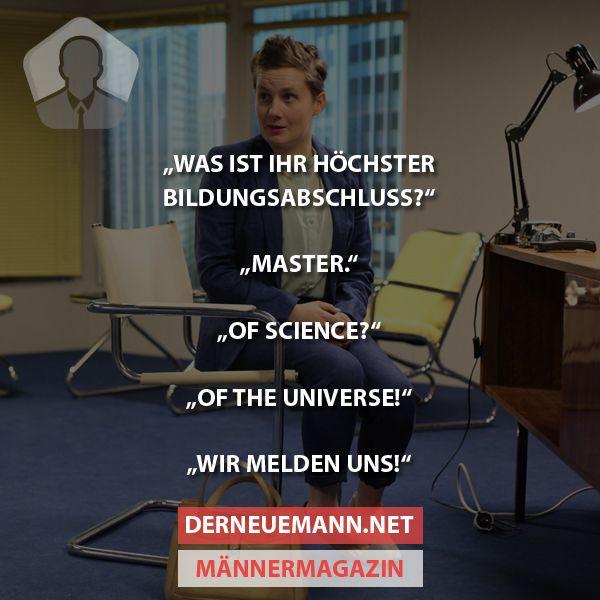 Deutsche Gratis Pornos Kim possible hentai comic