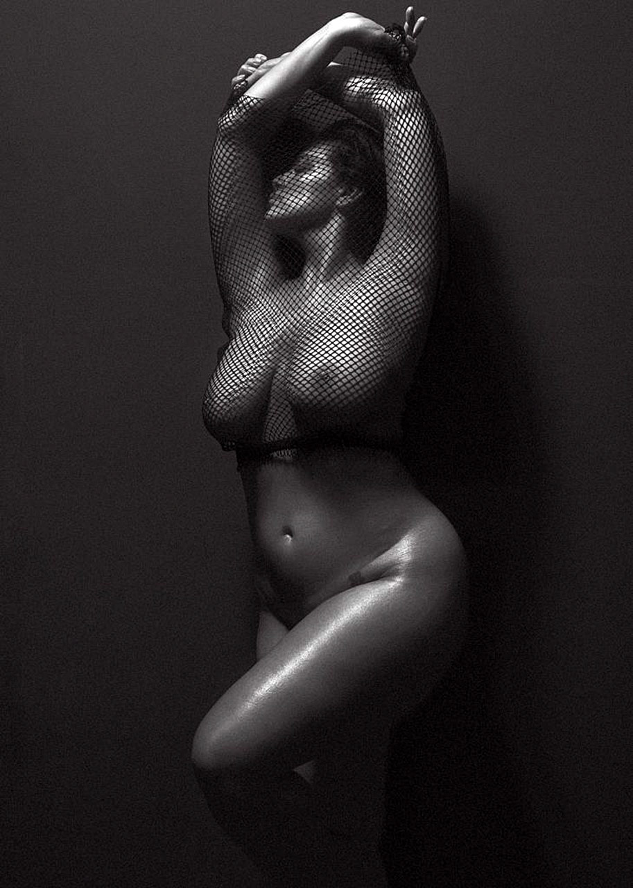 nude gallery Sexy