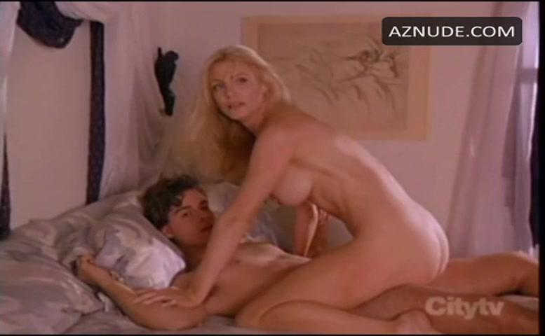 Kostenlose Porno-Bilder & Filme First anal orgasm