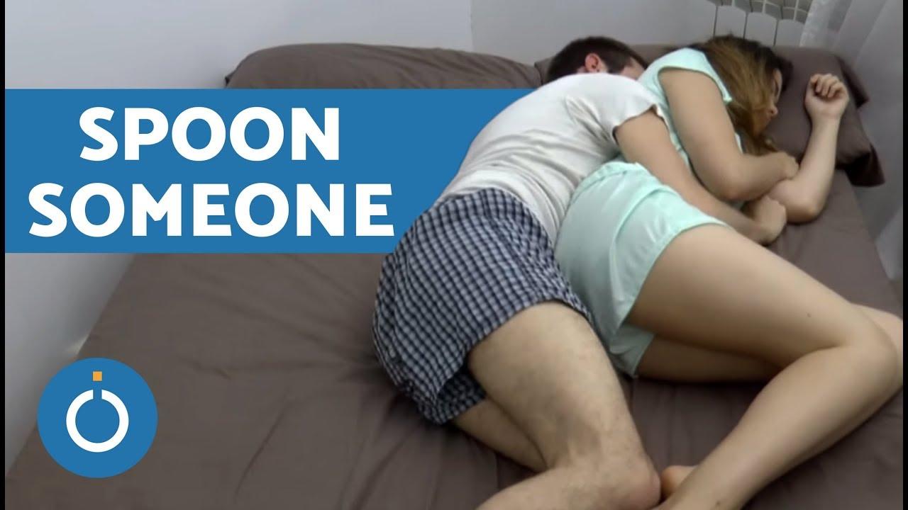 forced porn Sleep