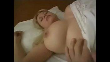 Deutsche xxx video hd Sex toy party