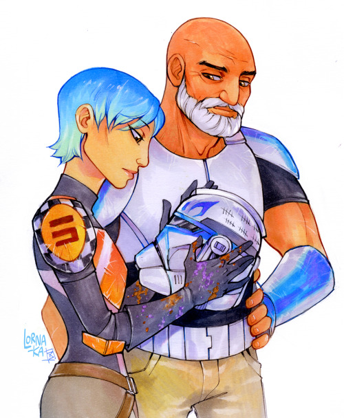 wars rebels hentai Star