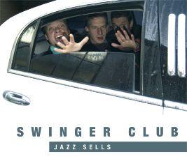 heidelberg Swinger club