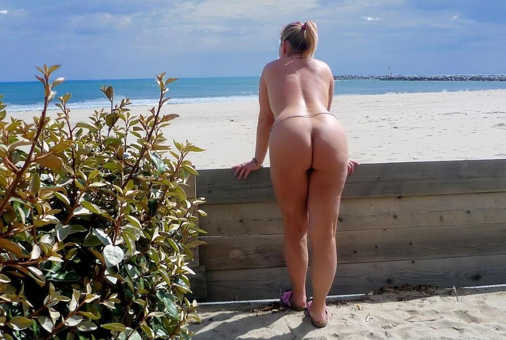 Gratis Sexfilme & Bilder Cherie deville pov