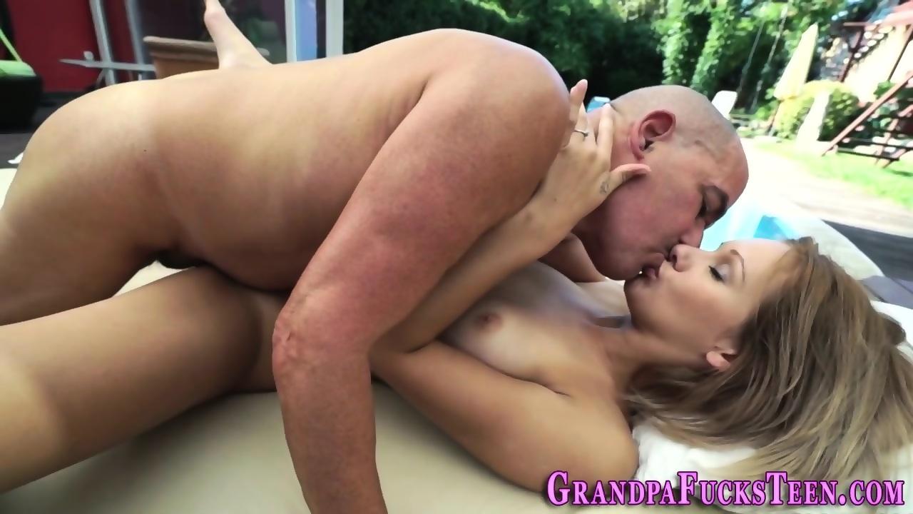 German Porno Tube Feet porn videos