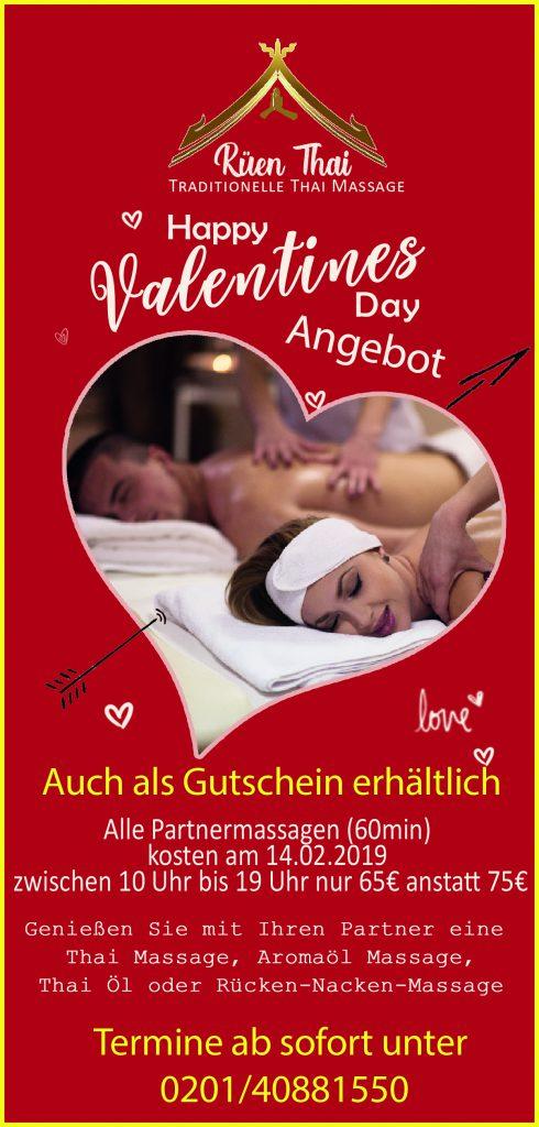 Toussant recommends Erotik shop mönchengladbach