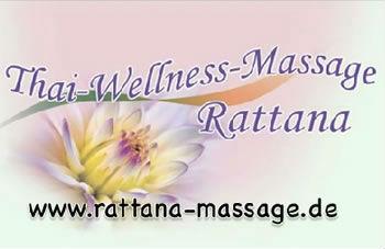 Thai massage in darmstadt