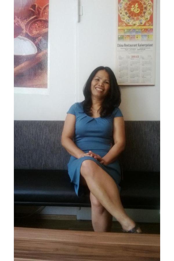 neureut karlsruhe Thai massage