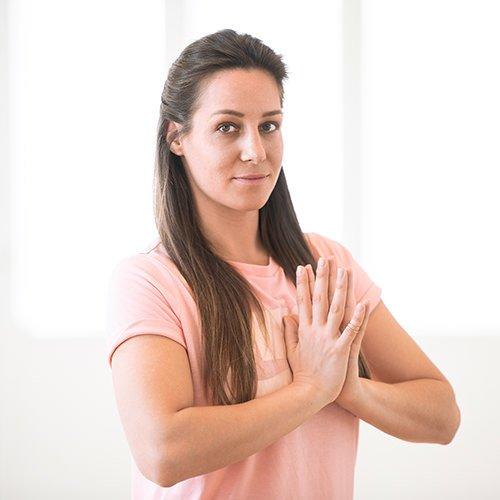 massage kassel Thai