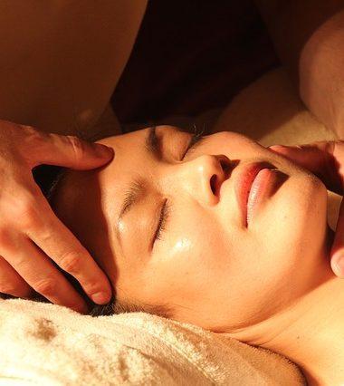 lörrach Thai massage