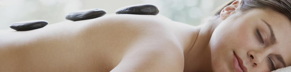 Sibel kekili anal
