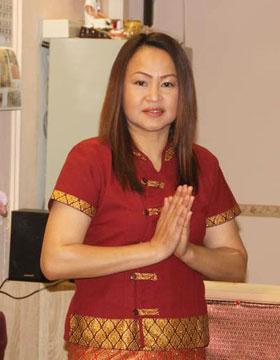 Thai massage ludwigshafen forum