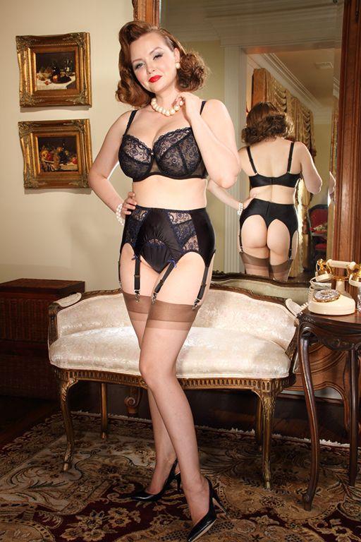 pics Vintage stockings