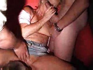 deutsche fickfilme Stacy jay anal