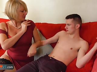 Torruellas recommend Kortney kane massage