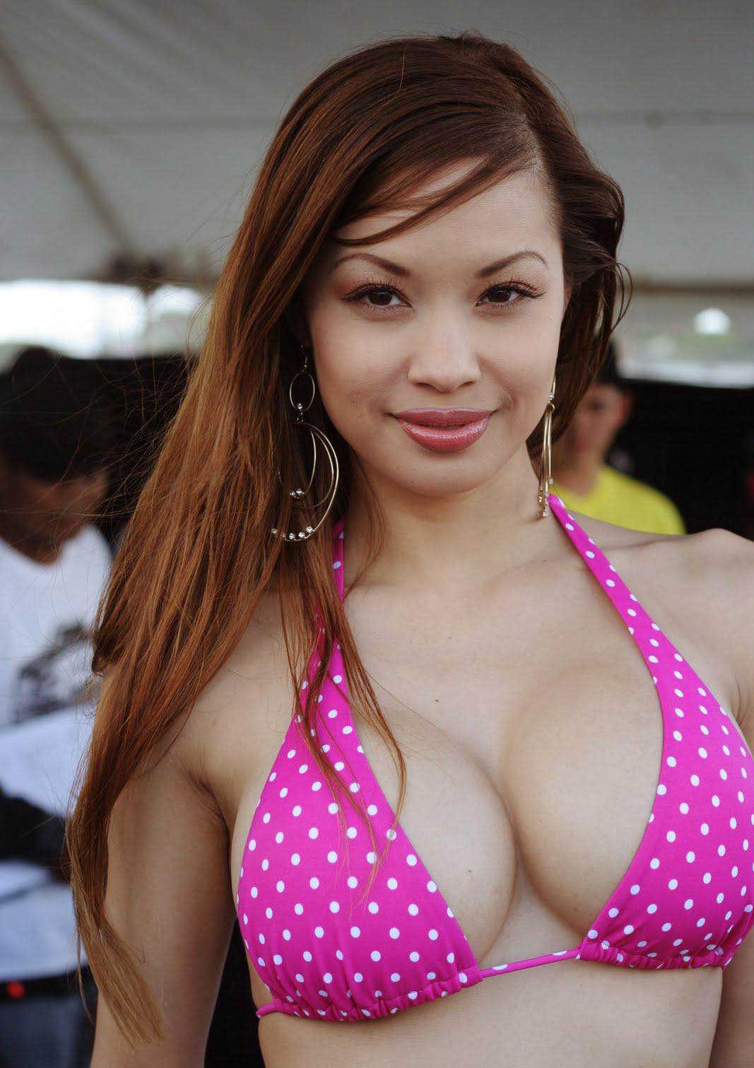 Sexfilme & Bilder GRATIS Russian sister tube