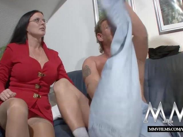 Darrel recommends Erotische massage dortmund