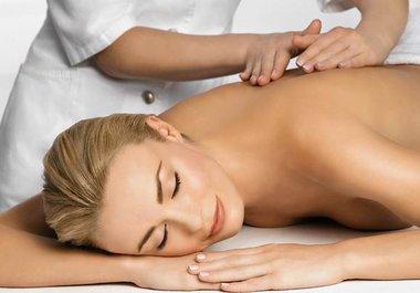 massage video Yoni